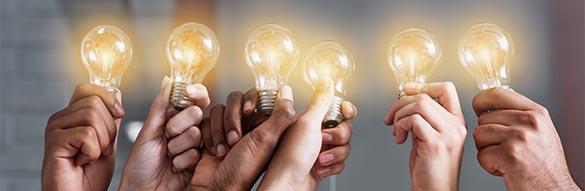 Qualità e innovazione