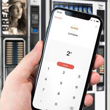 Tecnologia e sistemi di pagamento