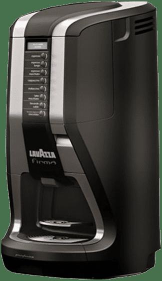 Lavazza 2600