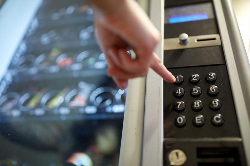 Distributori-automatici-a-risparmio-energetico-per-aziende